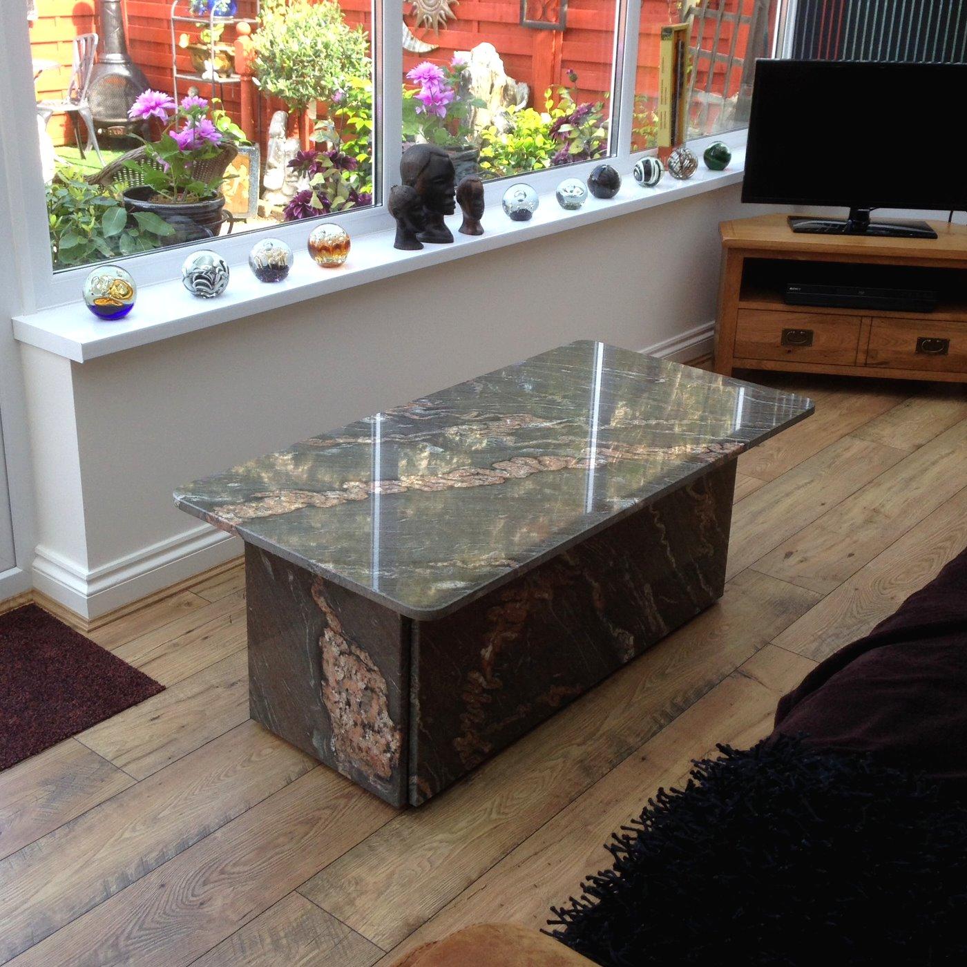 Granite Table Tops : Stone tiles fireplaces granite worktops table tops