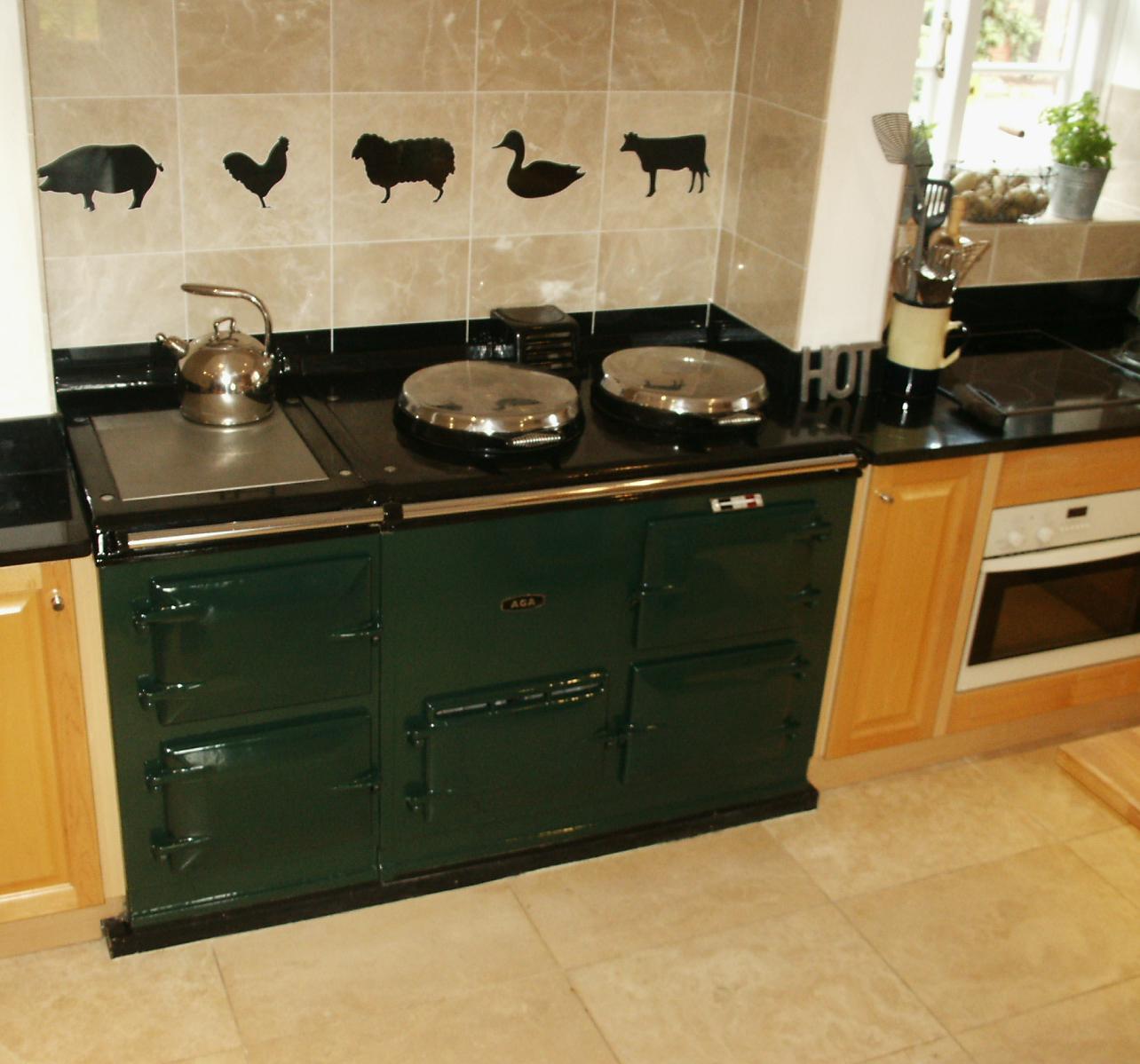 Kitchen Worktops York Uk: Stone Tiles, Fireplaces, Granite Worktops, Table Tops