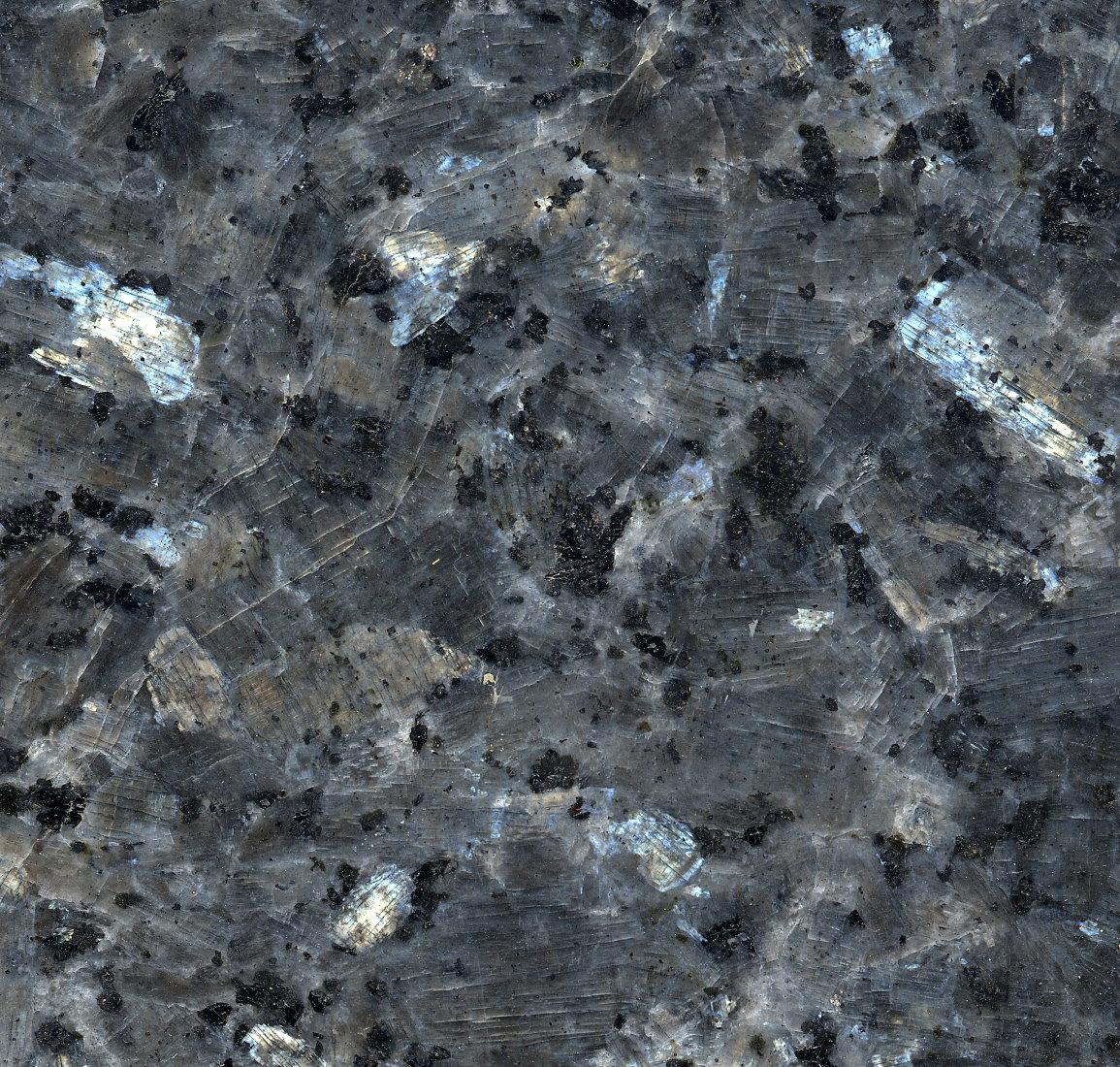 stone tiles fireplaces granite worktops table tops shropshire staffordshire wolverhampton uk. Black Bedroom Furniture Sets. Home Design Ideas